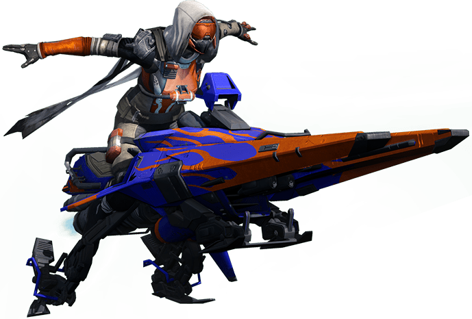 Destiny sparrow png. Ev tumbler faq tumblersparrowcharacter