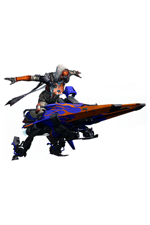 Destiny sparrow png. Review the dark below