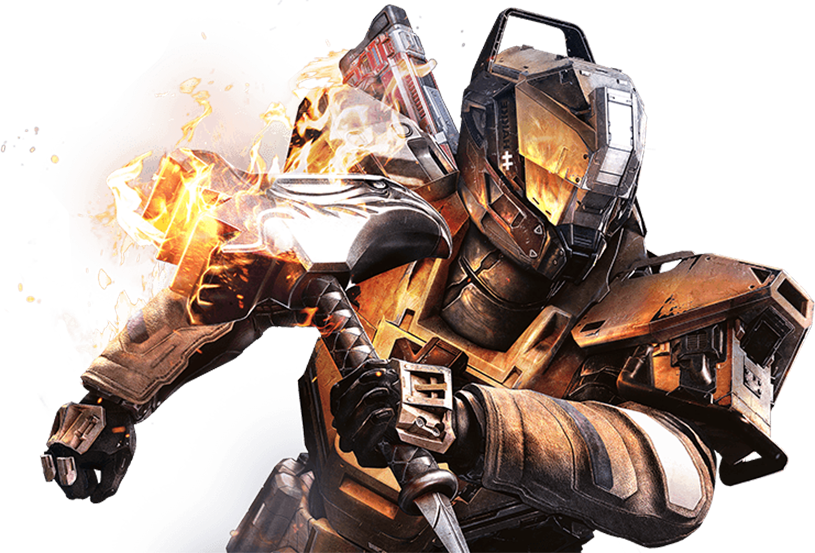 And expansions the taken. Titan destiny png graphic royalty free download