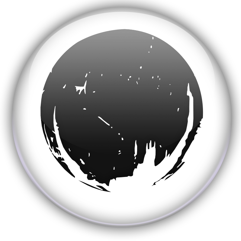Traveler destiny png. Images in collection page