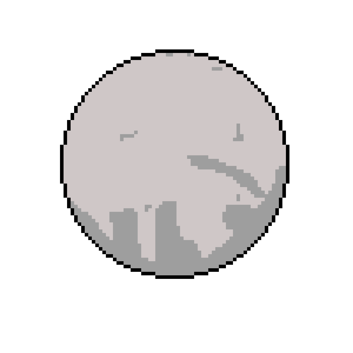 Destiny traveler png. Pixilart the from by