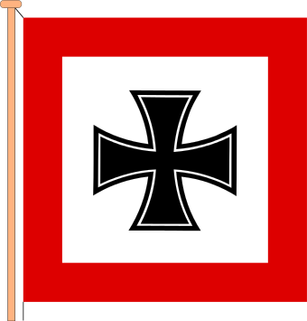 Destroyed nazi flag png. Wehrmacht wikiwand for the