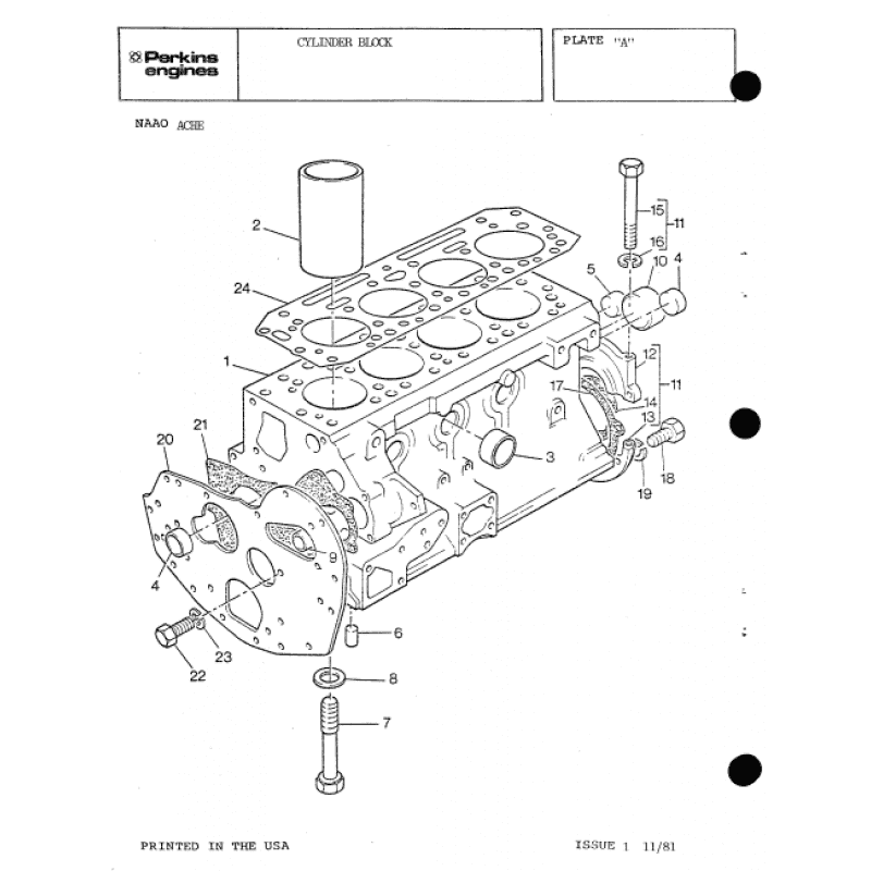 Destruction Drawing Haynes Manual Transparent Clipart Free