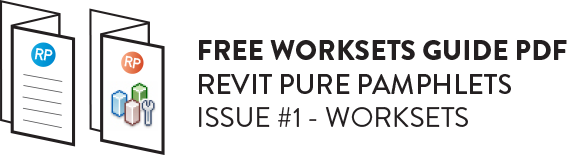 Destruction drawing revit. These myths need to