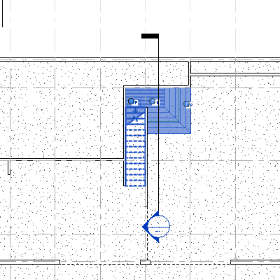 Destruction drawing revit. Isolate elements in a