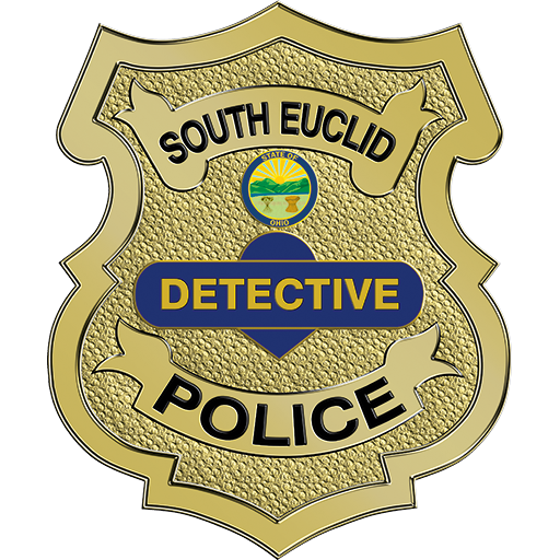 Badge Detective Transparent & PNG Clipart Free Download - YA-webdesign