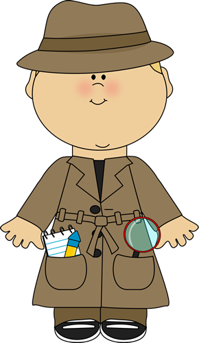 Clip art images boy. Detective clipart jpg royalty free download
