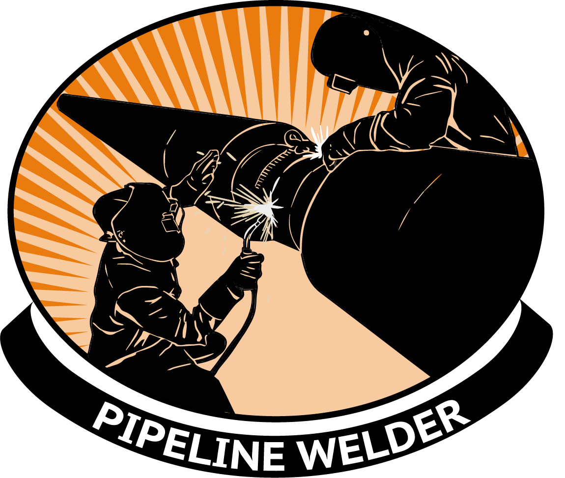 pipe clipart oil pipe