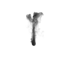 Devil clipart smoke png. Download free photo images