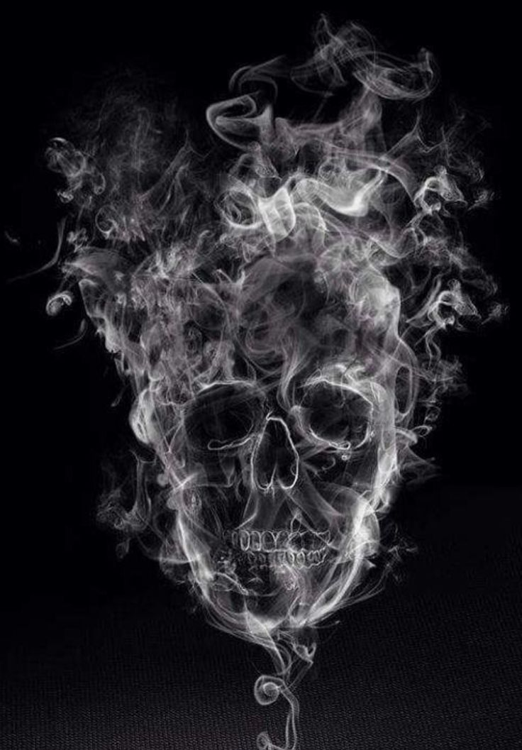Devil clipart smoke png. The best s images