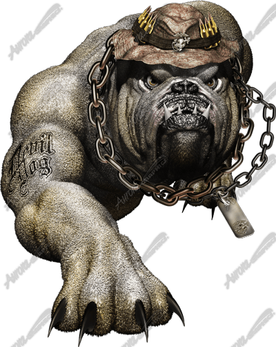 Devil dog png. Pictures of a animaxwallpaper