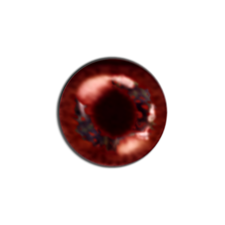 Red eyes png. Script library avatareyedevilpng