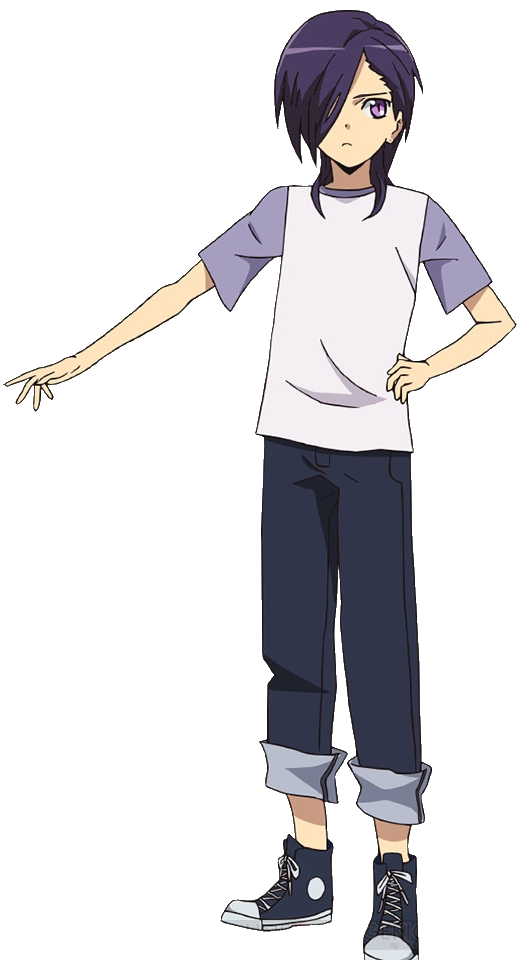 Devil is a part timer png. Hanz urushihara hataraku maou