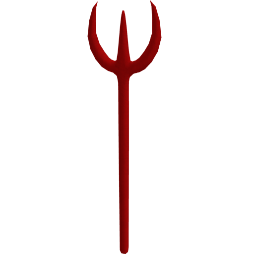 pitch fork png