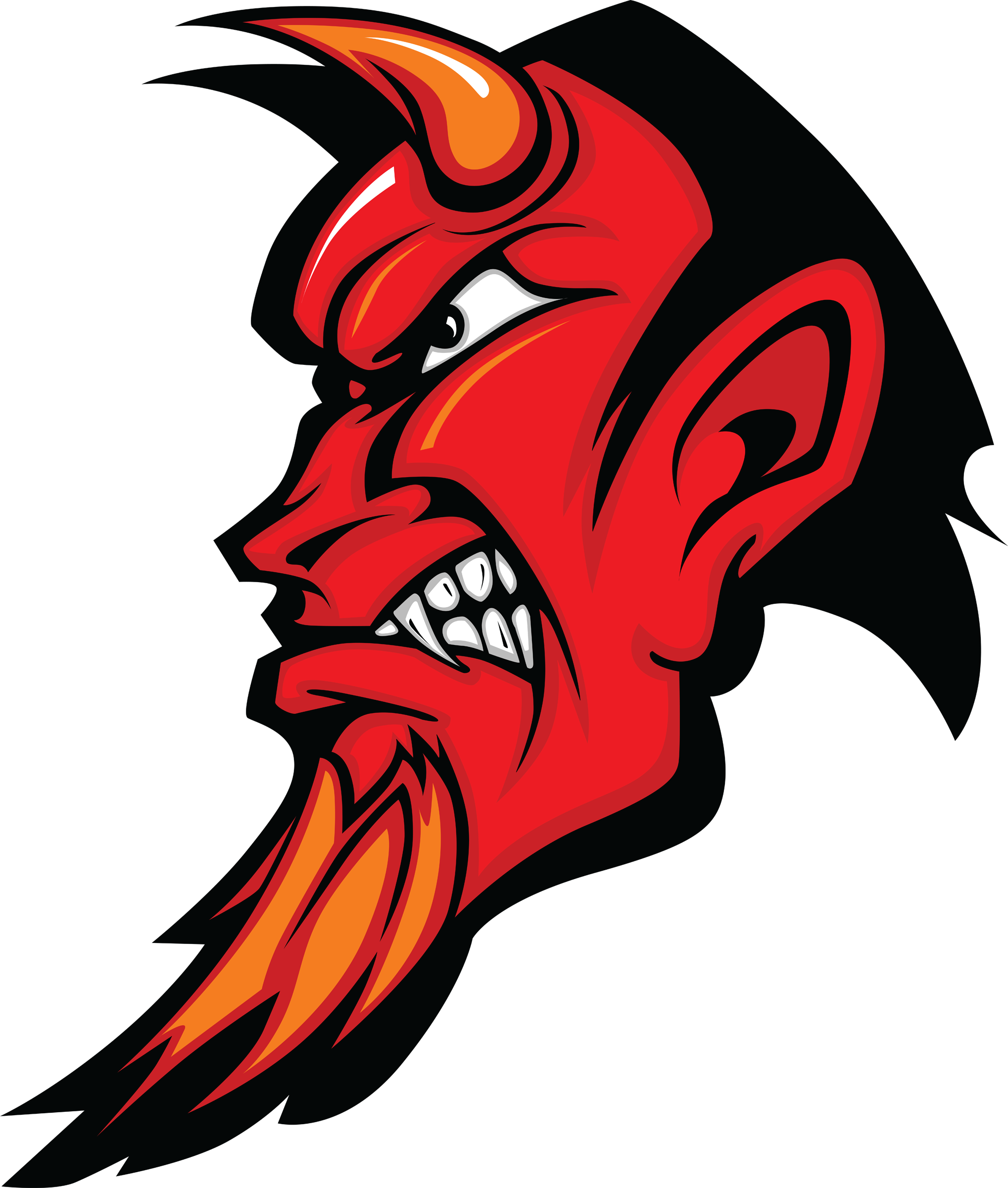 Devil transparent png. Icon clipart web icons