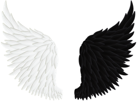 Devil wing png. Wings image