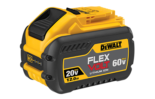 Dewalt clip. Learn more about flexvolt