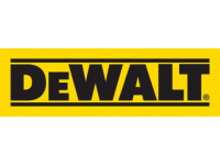 Dewalt clip. Wylaco supply dcr bluetooth