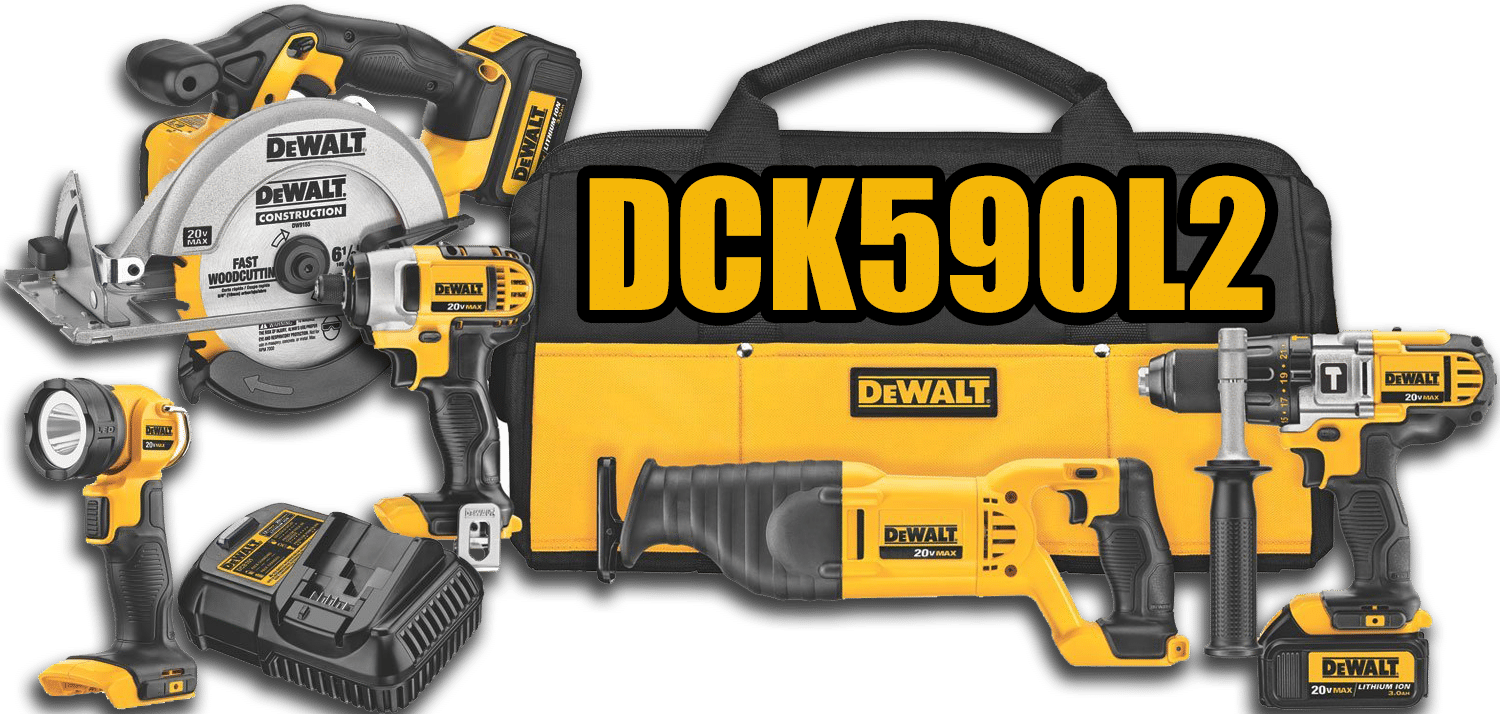 Dewalt clip belt hook. V tool combo kit