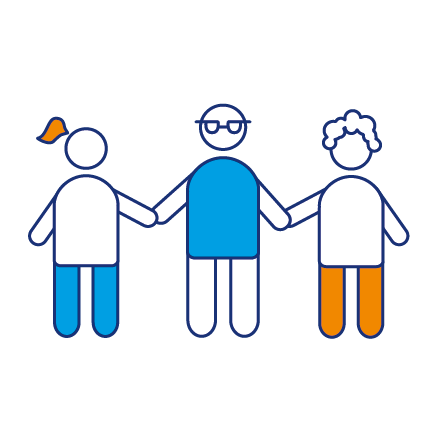 Diabetes clipart health issue. Uk know fight volunteer