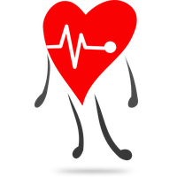 Diabetes clipart health issue. Download free png icon