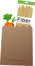 Diabetes clipart health issue. View free nutrition and