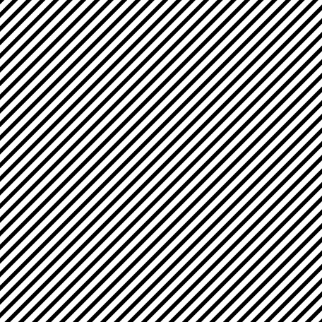 Diagonal stripes png. Paper templates graphic by