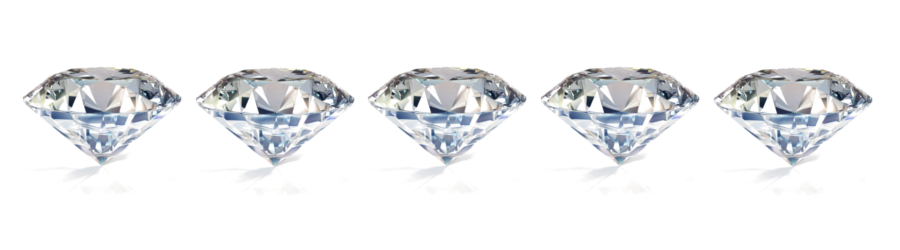 diamond 5 png