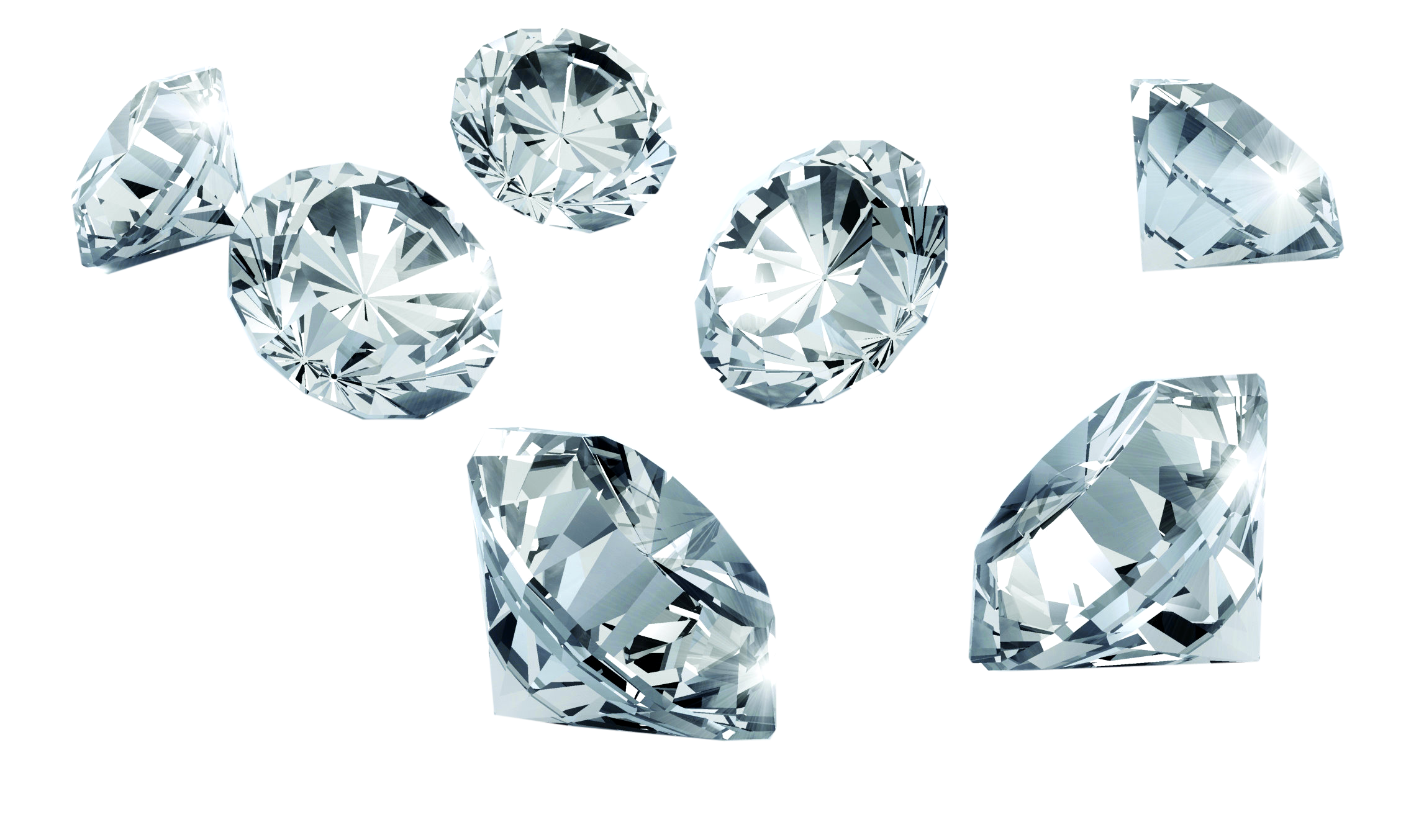 Diamond background png. Transparent images free download
