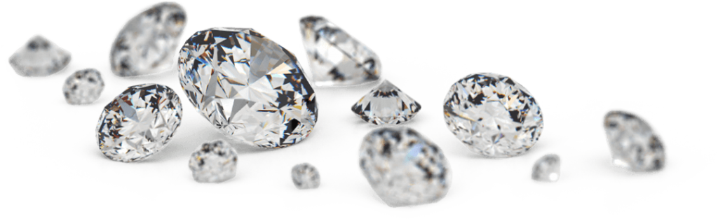 Vector diamonds diamond earring. Transparent background png peoplepng