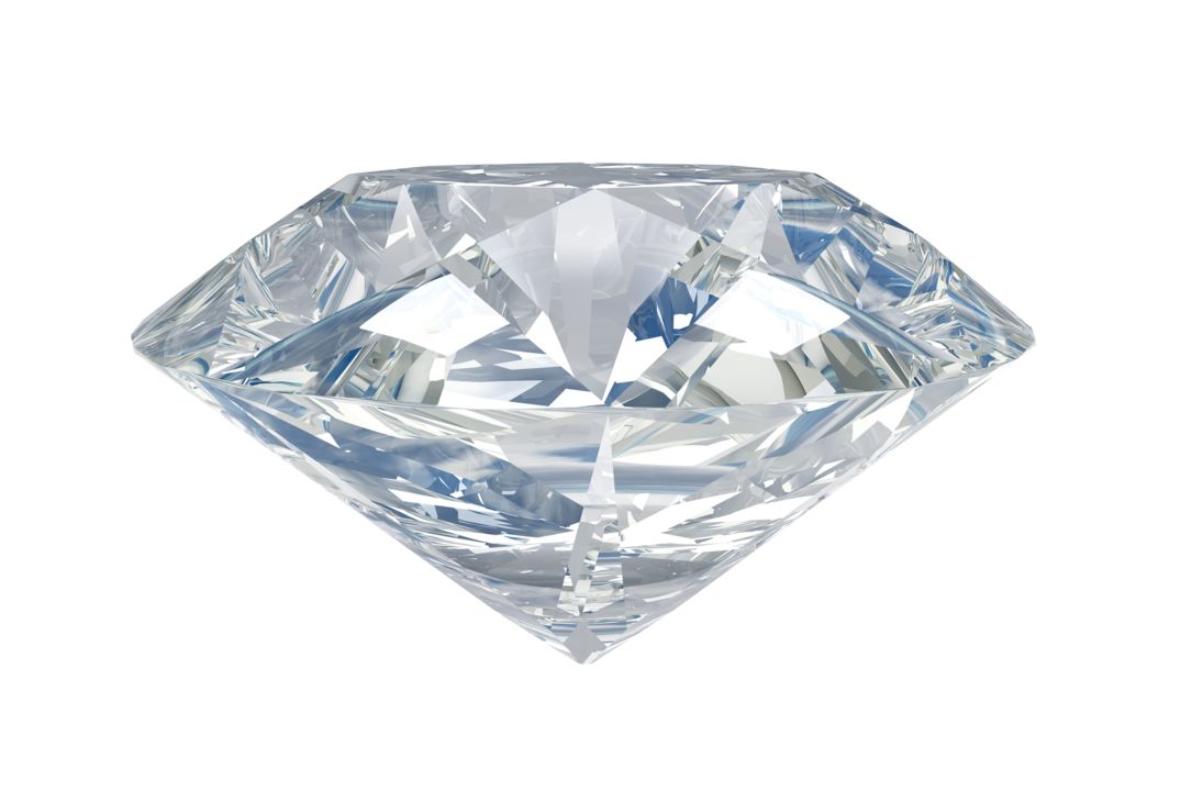 Diamond background png. Transparent by absurdwordpreferred on