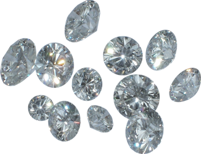 Diamond background png. Images free download diamonds