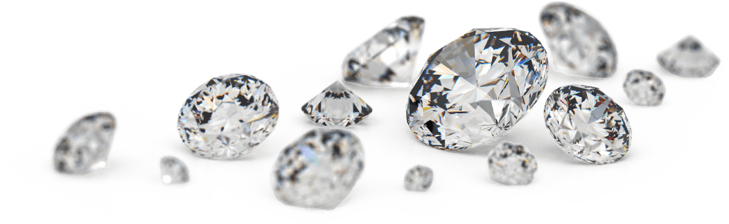 Diamond background png. Images transparent free download