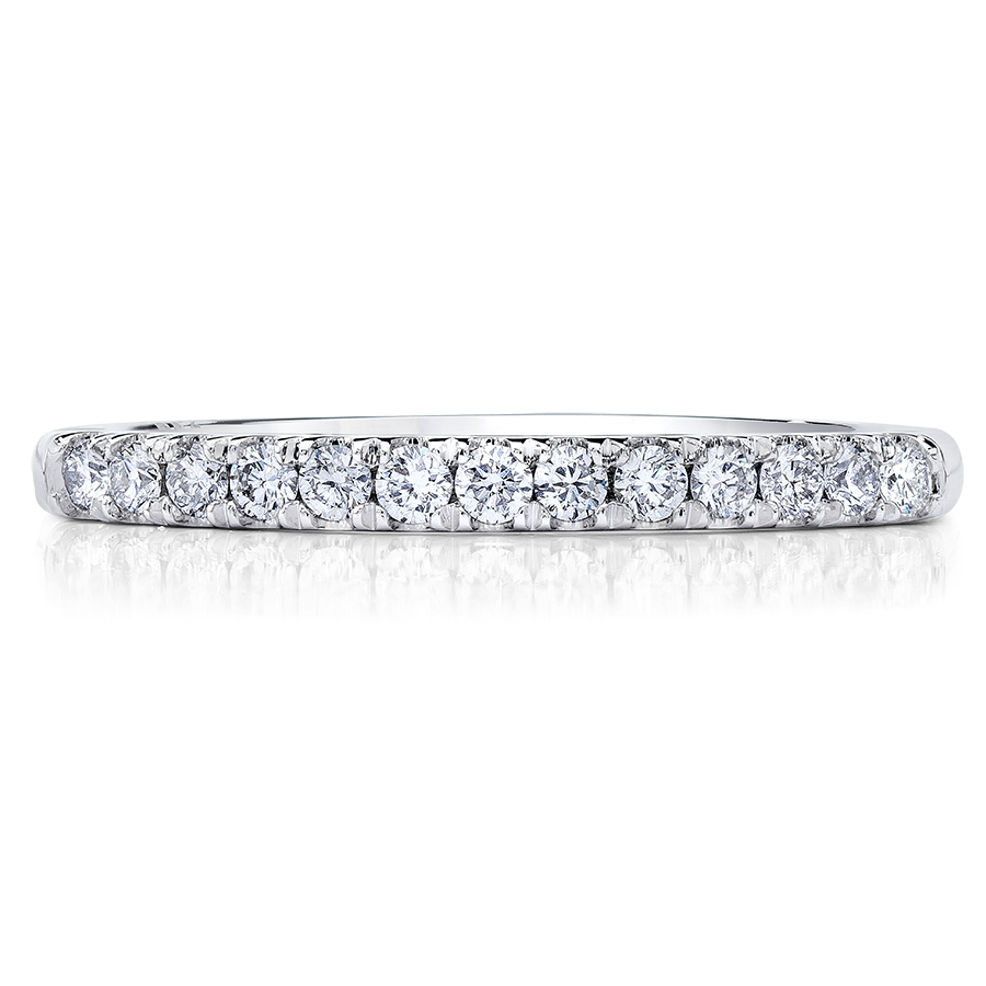 Diamond band png. Elegant lve