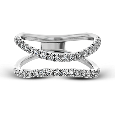 Lr wedding set plat. Diamond band png picture library download