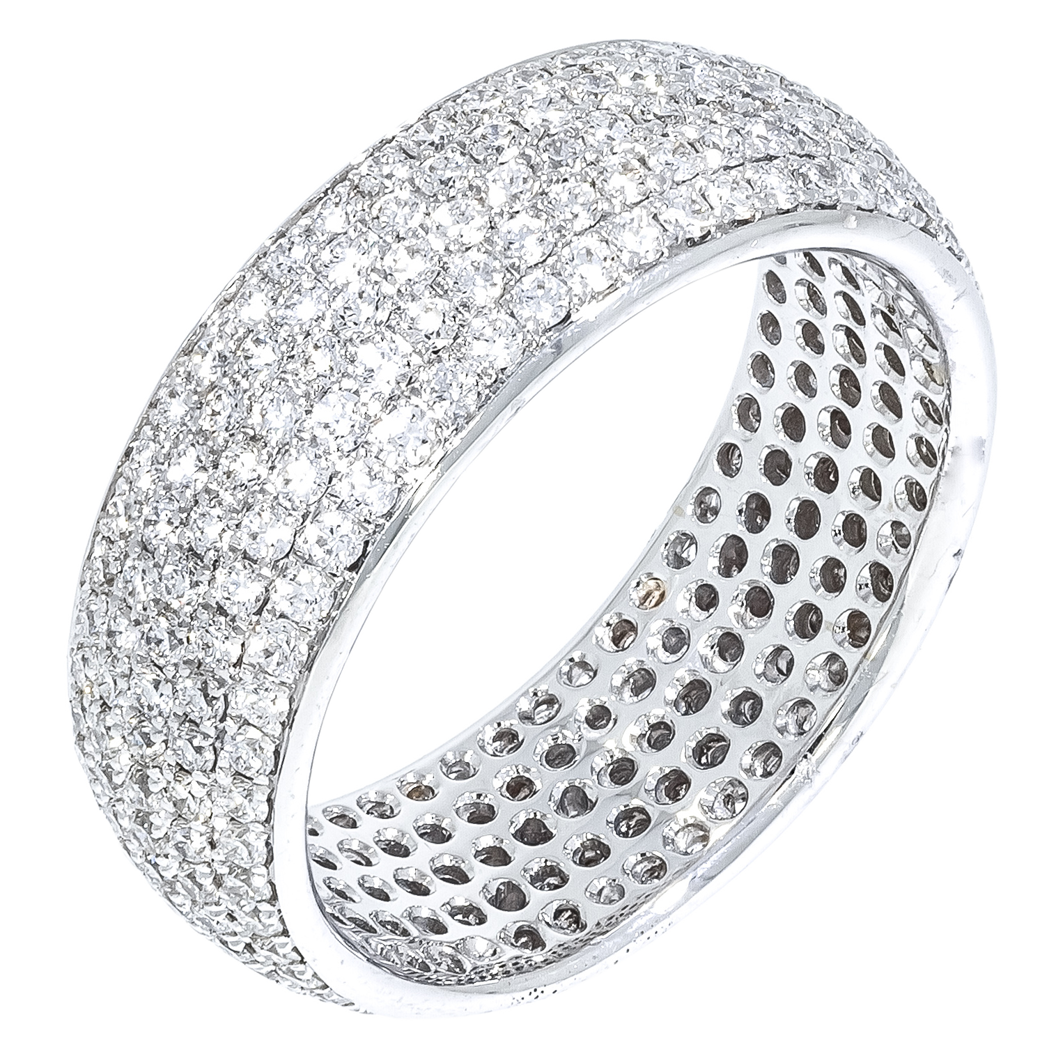 Diamond band png. Index of wp content