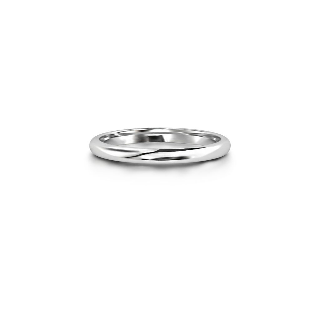 mm plain in. Diamond band png vector royalty free stock