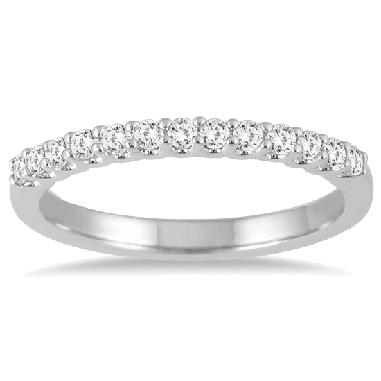 Diamond band png. Wedding rings bands szul