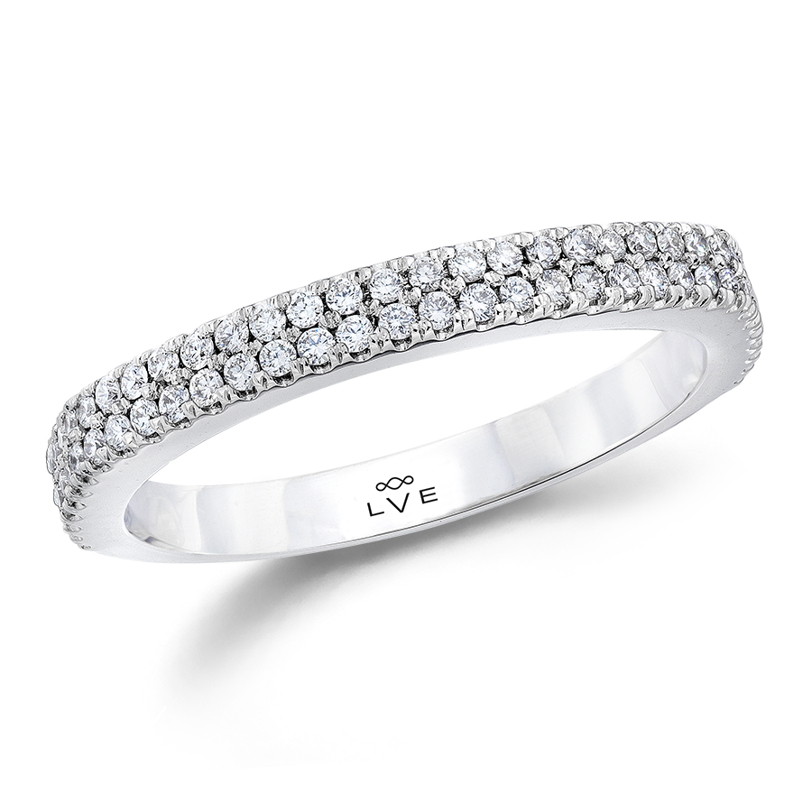 Classic lve . Diamond band png clip royalty free download