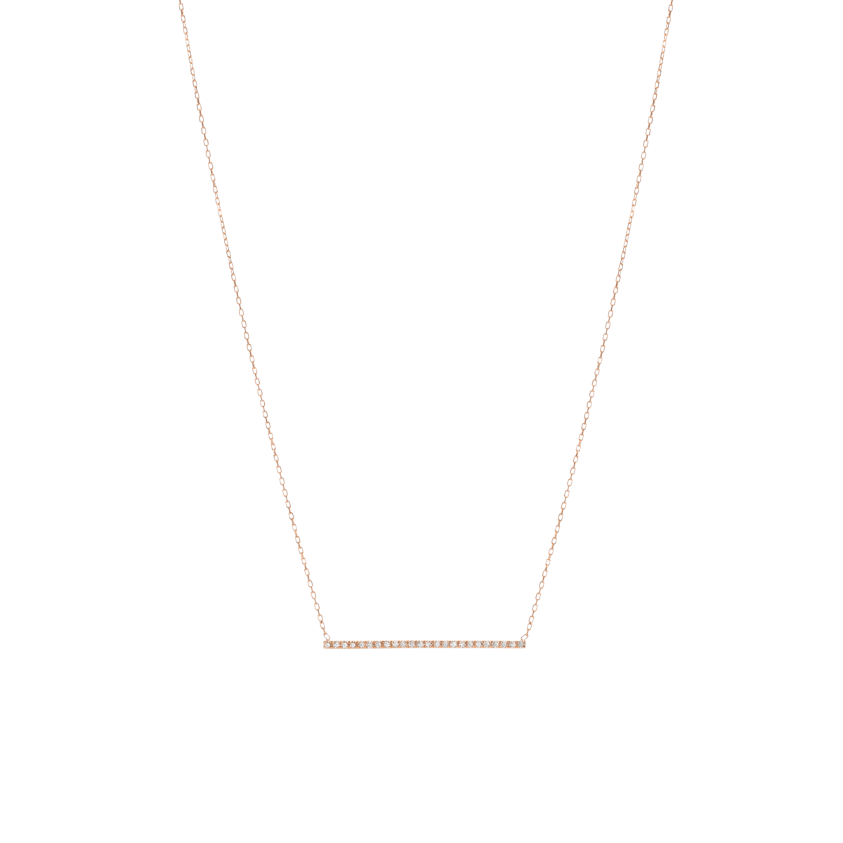diamond bar png