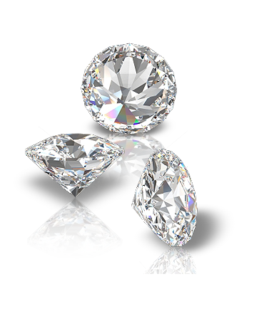 Diamond bling png. Diamonds image