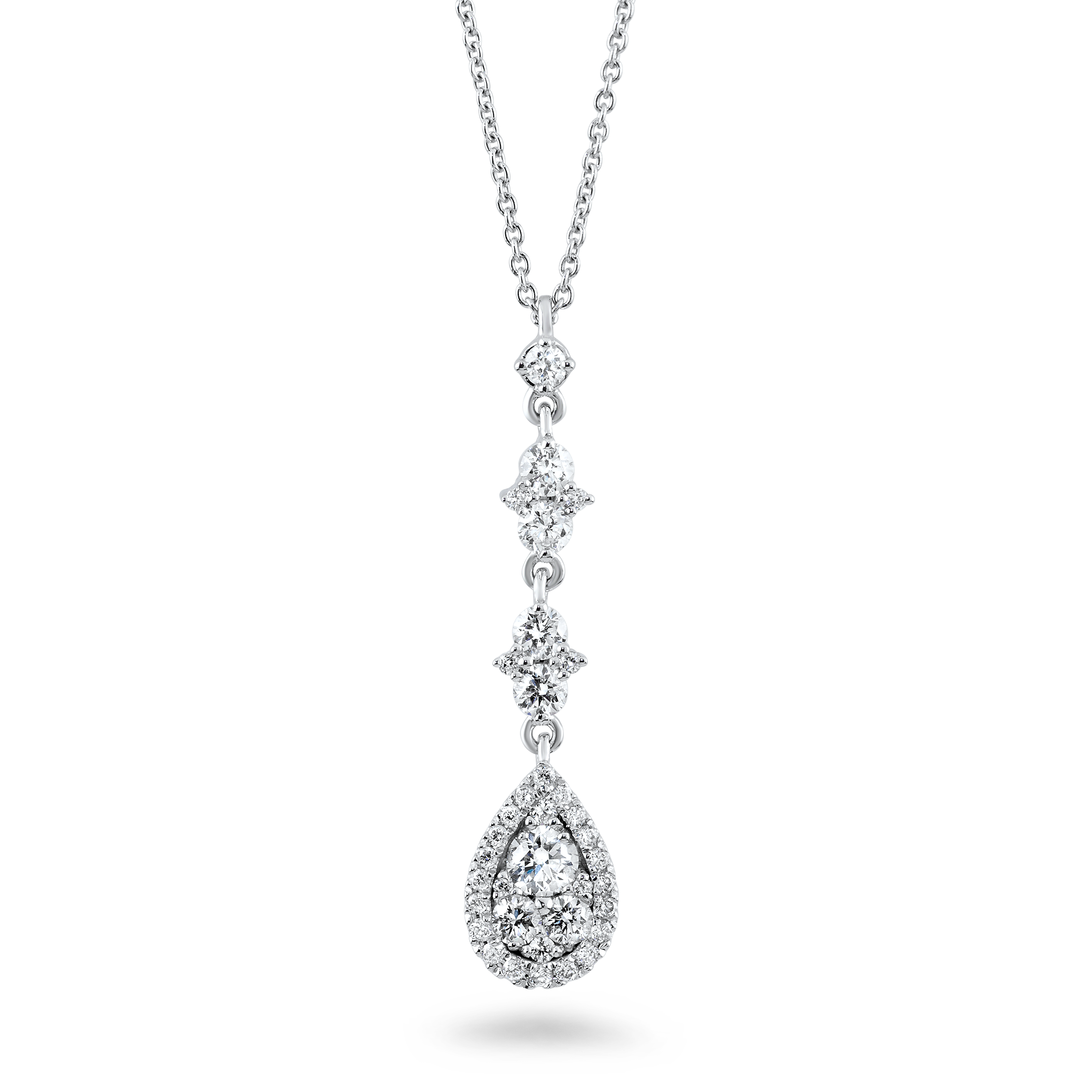 Diamond necklace png. Carat diamondland