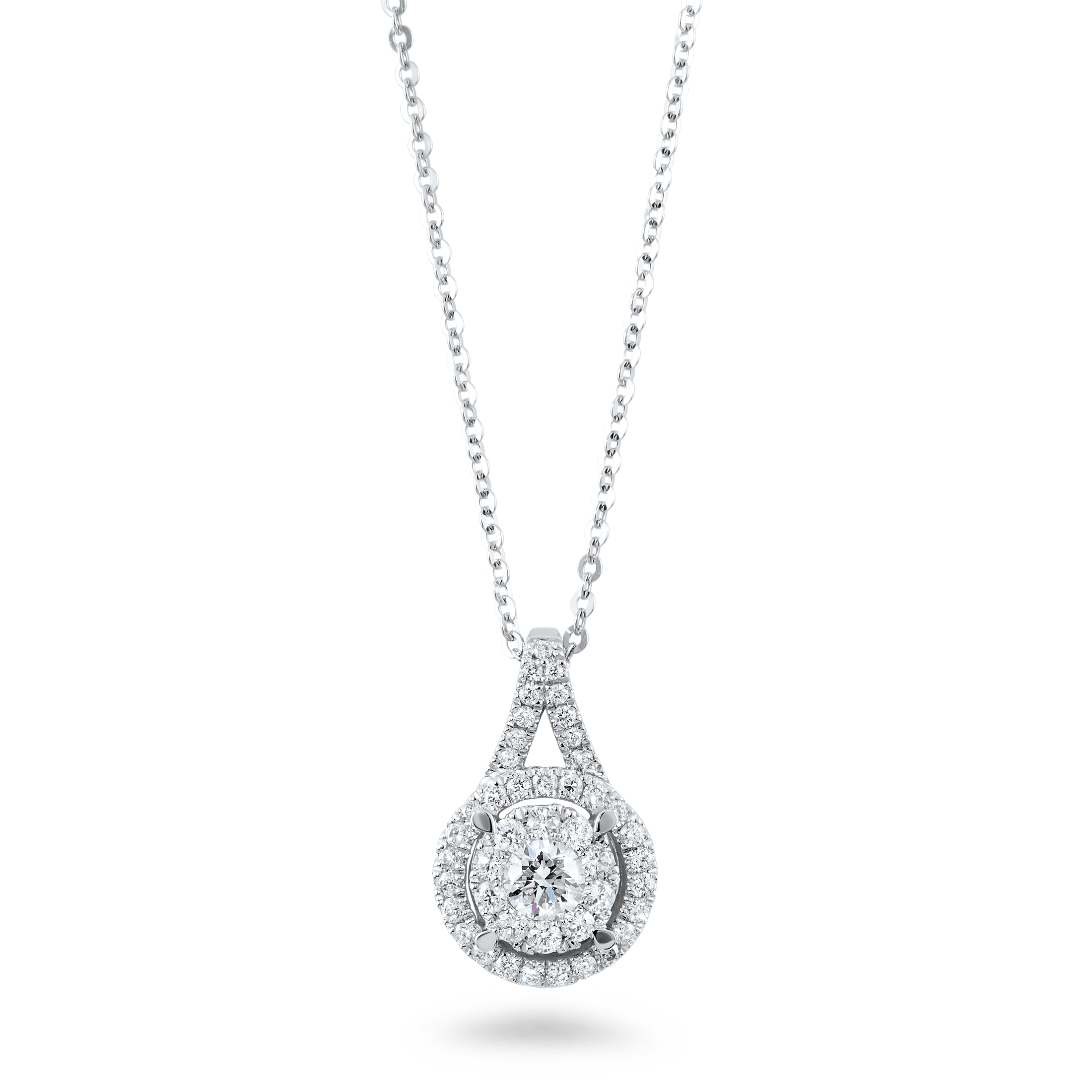 Diamond necklace png. Transparent images pluspng truly
