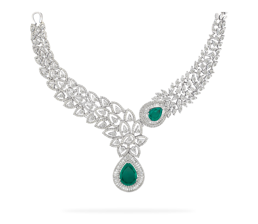 Diamond chain png. Necklace images free download
