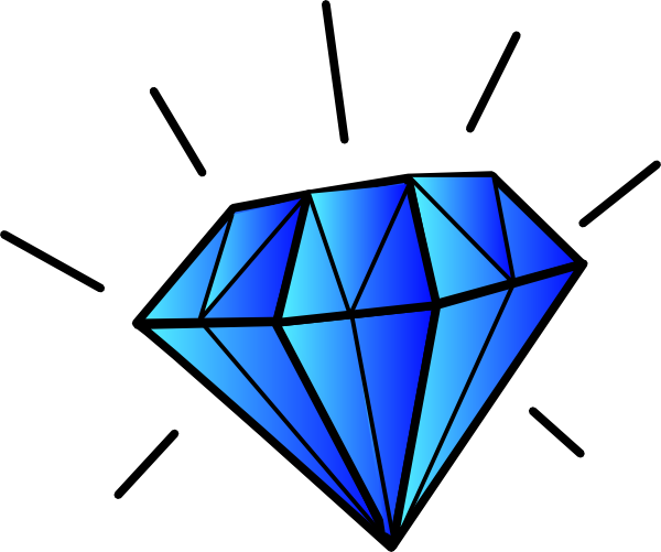 Diamonds clipart clip art. Free diamond cliparts download