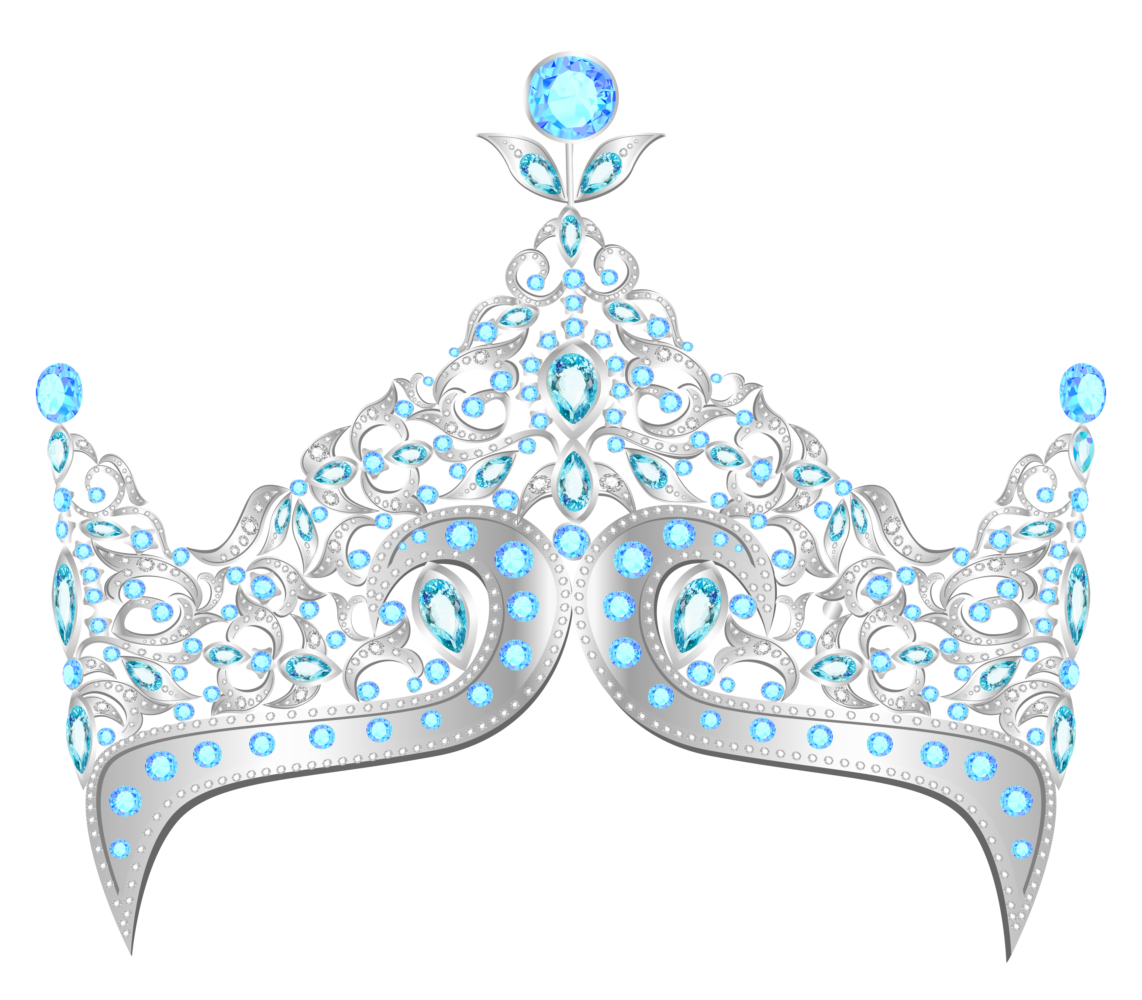 Diamond crown png. Clipart gallery yopriceville high