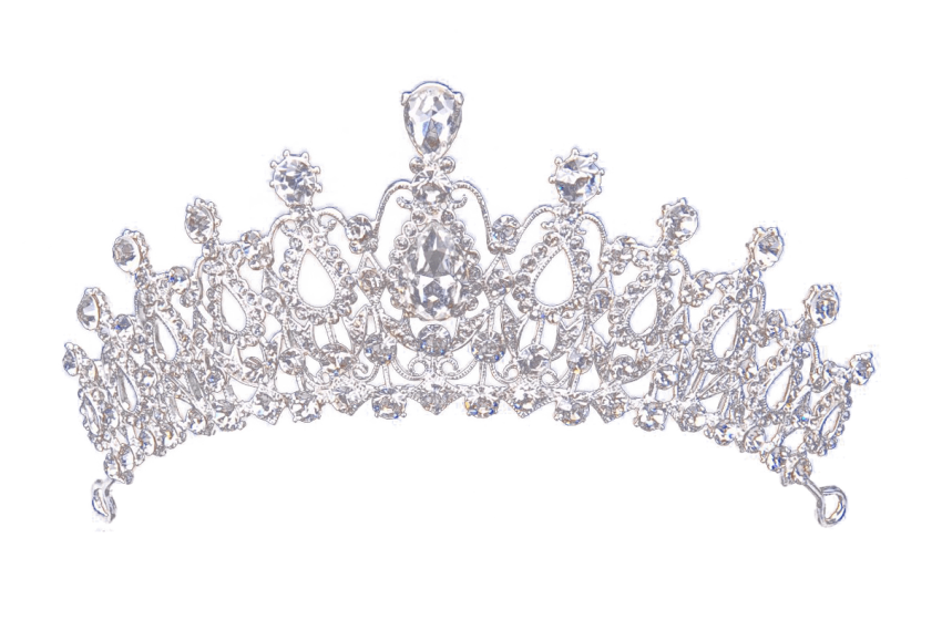Diamond crown png. Free images toppng transparent