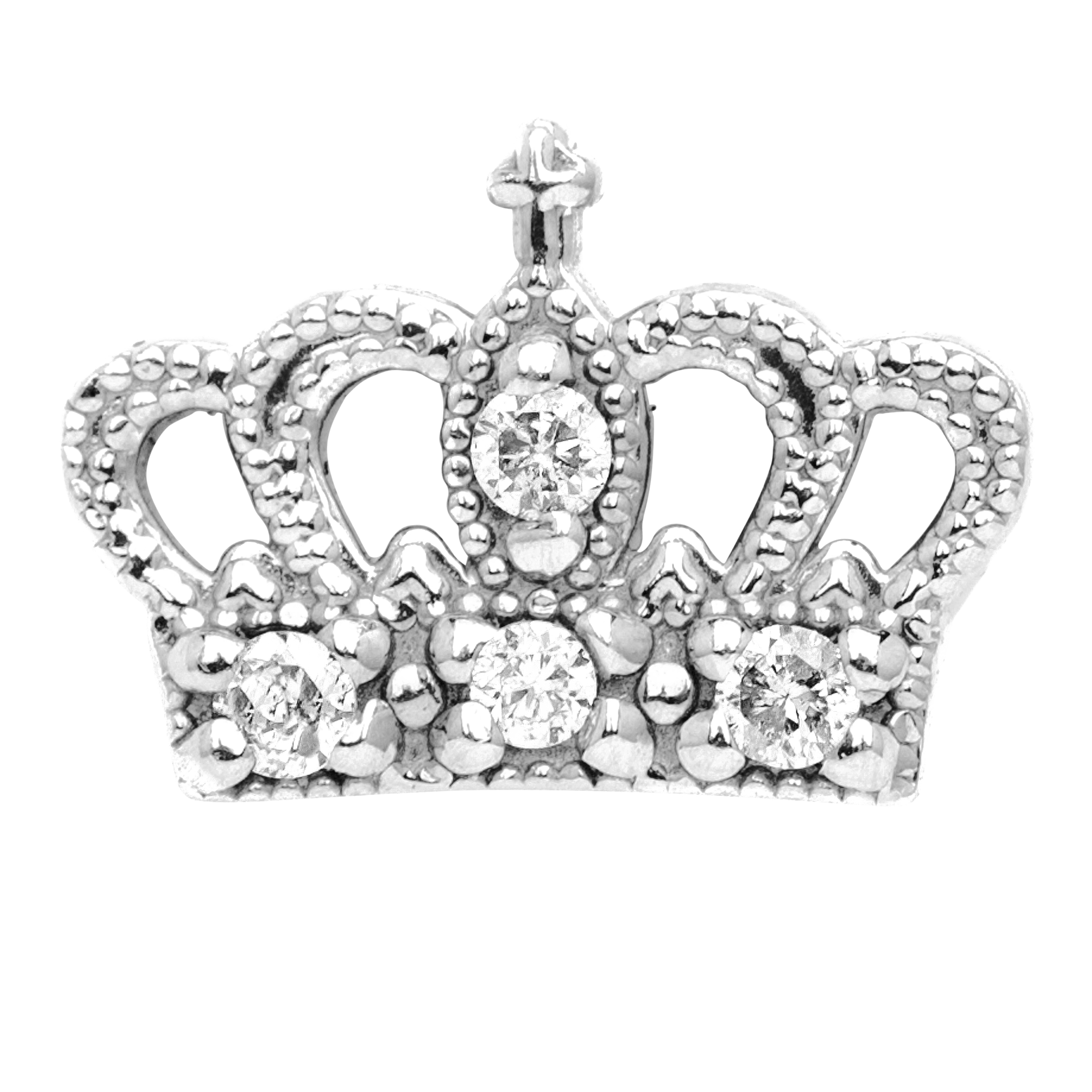 Diamond crown png. Picture arts