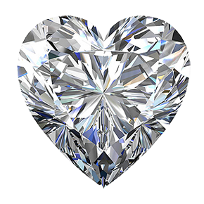 Diamond heart png. Free cliparts download clip