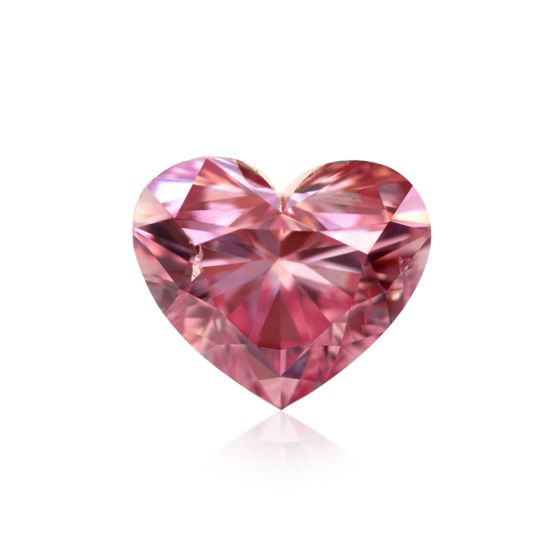 Diamond heart png. Download free pink hd
